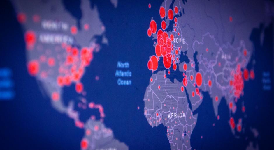 Świat: Podano ponad 4 mld dawek szczepionki przeciw Covid-19, w pełni zaszczepiono 14 proc. populacji