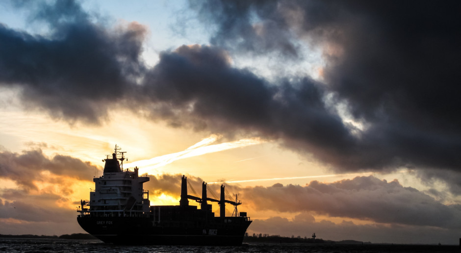 Iran zaprzecza, by brał udział w ataku na tankowiec na Morzu Arabskim