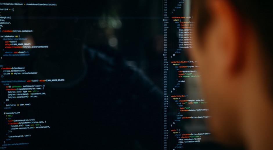 Włochy: Atak hakerski na stronę służby zdrowia w regionie Lacjum