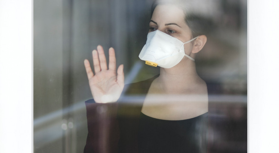Bułgaria: Liczba nowych zakażeń koronawirusem wzrosła blisko trzykrotnie w ciągu tygodnia