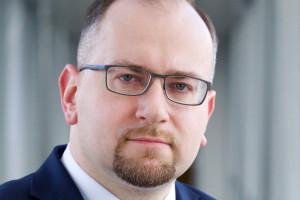 PGNiG wnioskuje o udział w procesie certyfikacji operatora Nord Stream 2