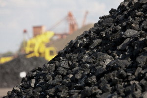 Na rynku międzynarodowym węgiel drożeje. Jak jest w Polsce?