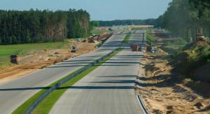 Ruszyła budowa nowej ekspresówki. Inwestycja za ponad 600 mln zł
