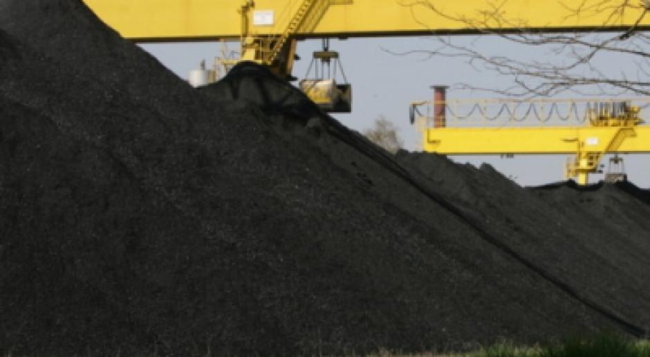 Banki przeciwko węglowi nie tylko w Europie