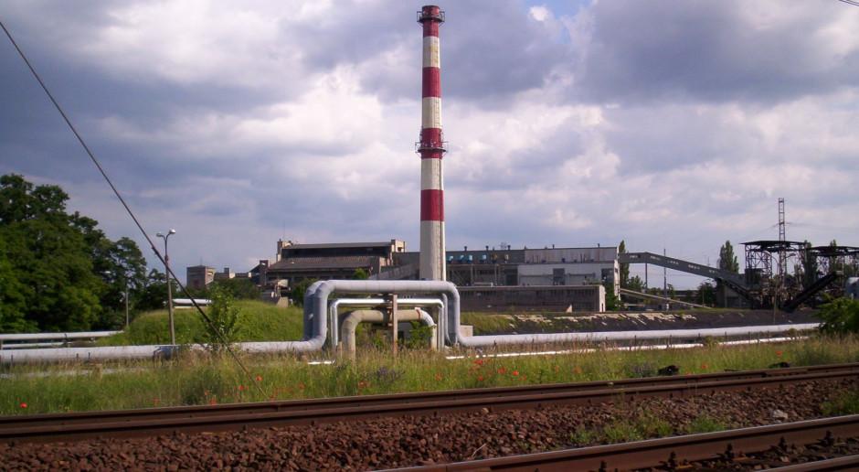 Erbud wybuduje kotłownię dla Energi