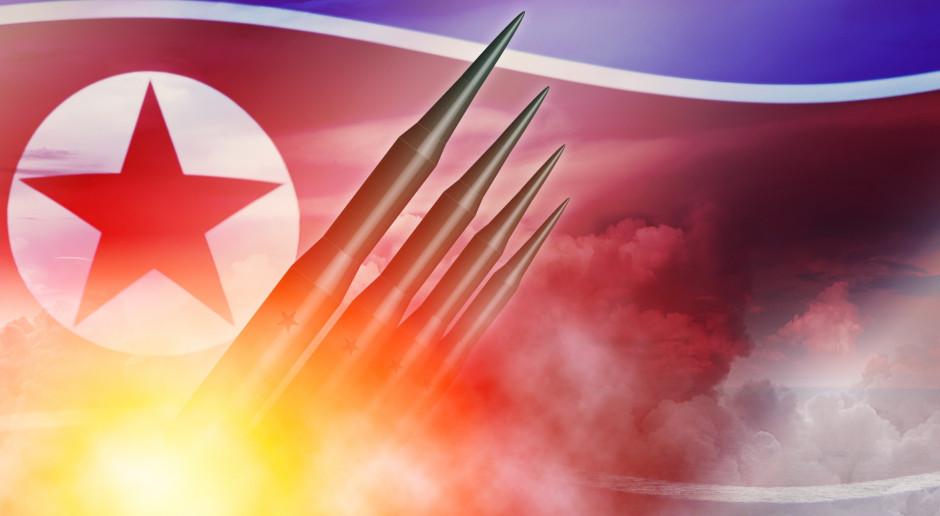 Wykwintne trunki i garnitury kartą przetargową w nuklearnych negocjacjach?