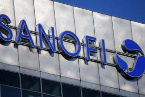 Sanofi chce kupić amerykańską firmę prowadzącą badania nad lekami w technologii mRNA