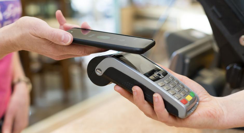 Terminale płatnicze przyjęły się w mniejszych miejscowościach
