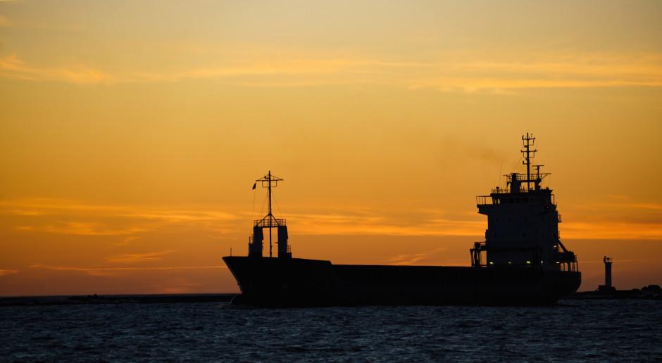 Wielka Brytania informuje o możliwym porwaniu statku u wybrzeży ZEA