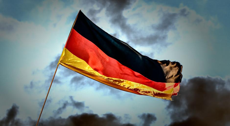 Niemcy wysyłają fregatę na Morze Południowochińskie, Pekin żąda wyjaśnień