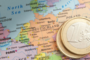 Polska przebija Rosję w handlu z Niemcami. I to prawie trzy razy
