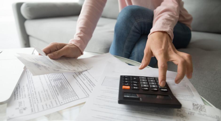 Provident odda klientom część pieniędzy. Jest decyzja UOKiK