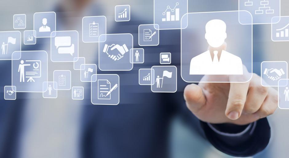 Transformacja cyfrowa jednym z priorytetów firm w 2022 r.