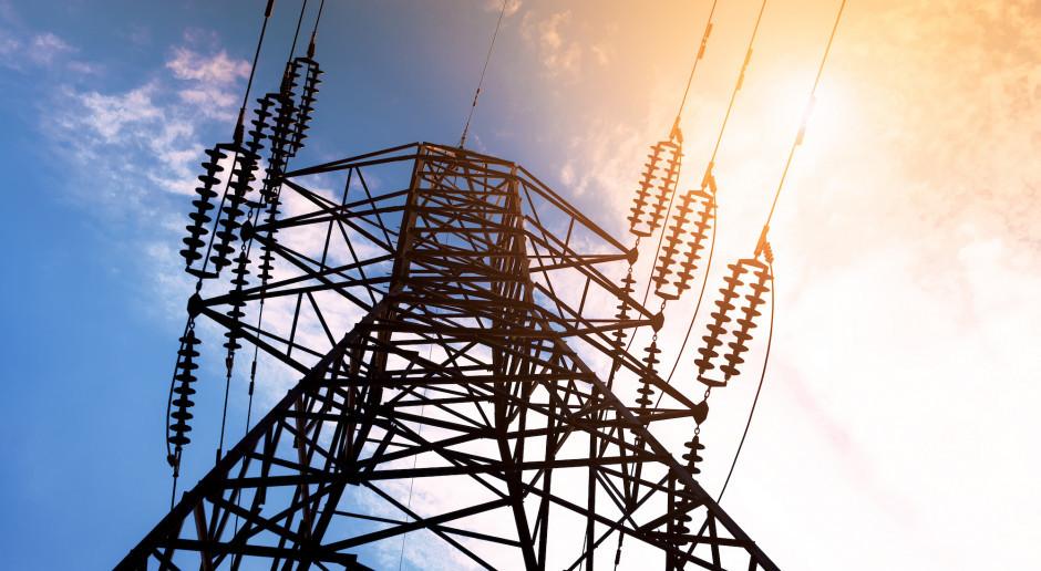 System elektroenergetyczny z nowymi przepisami. Konsultacje ważnego rozporządzenia