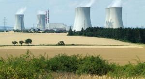 CEZ energicznie wychodzi z węgla. Na stole są polskie aktywa