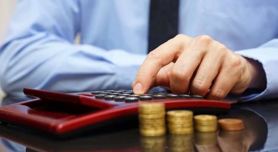 Są pieniądze na pomoc prawną dla start-upów