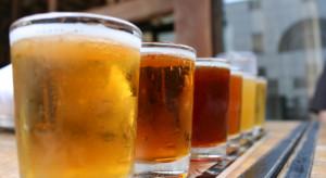 Polska drugim największym producentem piwa w UE