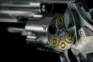 Meksyk pozywa amerykańskich producentów broni. Oskarża ich o podsycanie rozlewu krwi