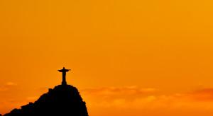 """Bolsonaro do opozycji: """"albo wybory tradycyjne, ale wyborów nie będzie"""""""