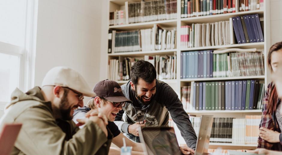 Łódź: Staże i bony w ramach aktywizacji zawodowej młodych bezrobotnych