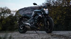 USA: Do Sturgis ma przybyć ok. 700 tys. motocyklistów