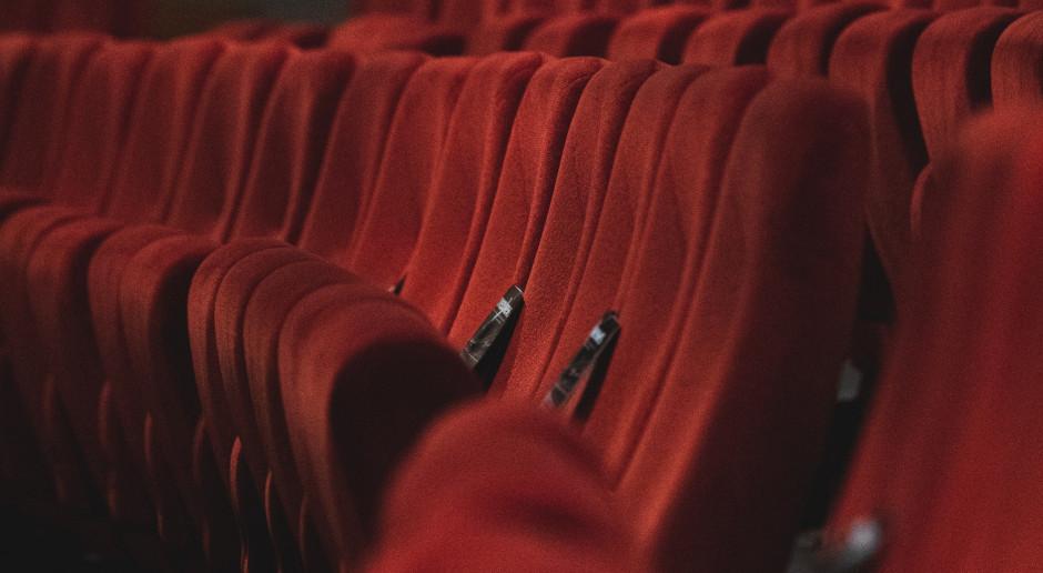 Bydgoszcz: Teatr Polski zostanie zmodernizowany