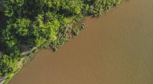 Sudan: Powodzie spowodowały zniszczenia w Atbarze