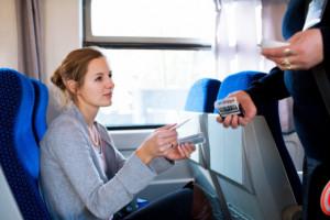 Bilety PKP Intercity i PKS Polonus do kupienia w jednym systemie