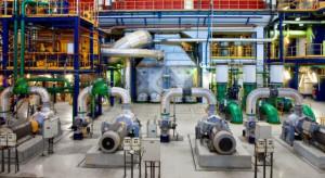 Unijne ambicje wyzwaniem dla firm ciepłowniczych