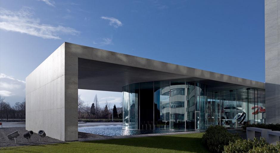Danfoss sfinalizował przejęcie za 3 mld euro. Transakcja ważna także dla Polski