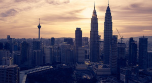 Środowisko, społeczna odpowiedzialność i ład korporacyjny. Zmiany w Azji