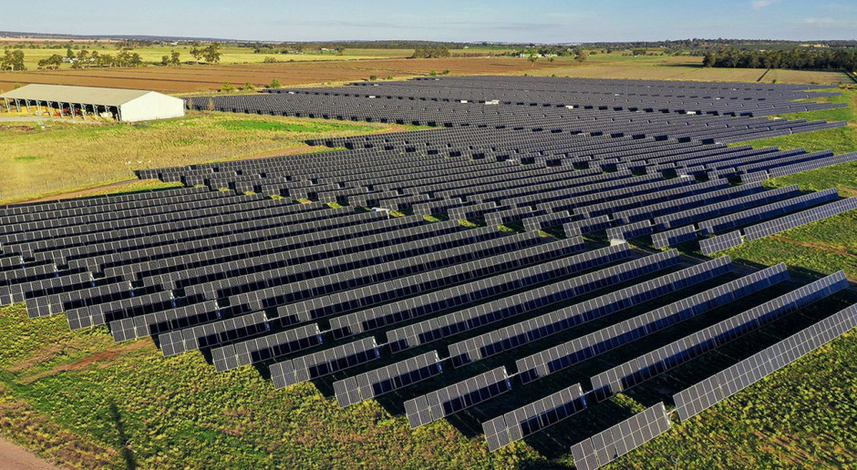 Photon Energy z prospektem emisyjnym zielonych obligacji