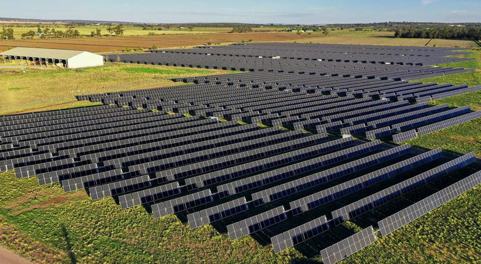 Photon Energy wyemituje pierwsze zielone obligacje za kwotę do 50 mln euro