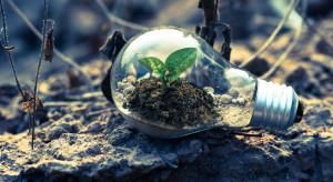ESG (Environment, Social and Governance) - ważna debata w Katowicach
