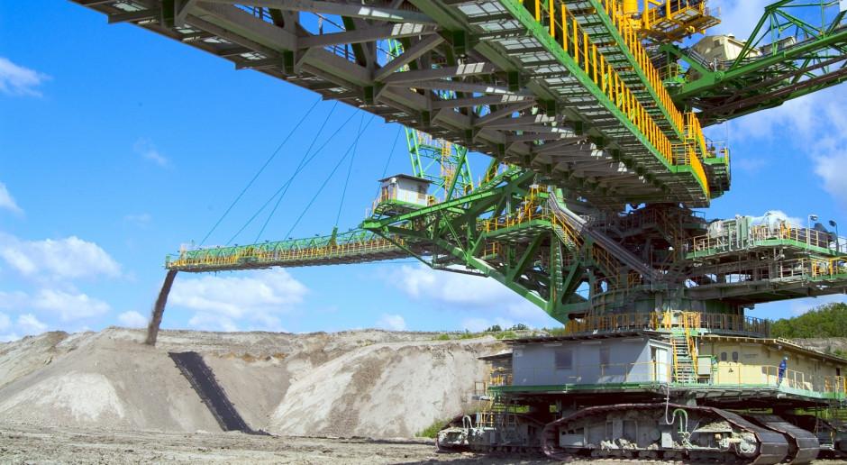 Dziś kolejna tura rozmów w sprawie kopalni w Turowie