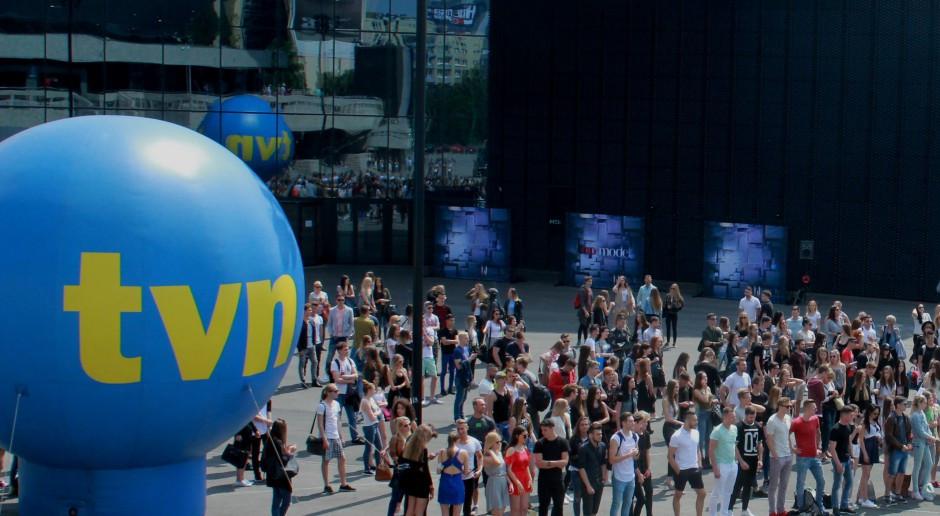 Discovery zapowiedziada kroki prawne wobec Polski