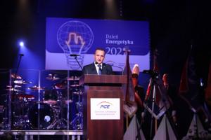 Prezydent, premier i inni ważni politycy o energetyce z okazji Dnia Energetyka