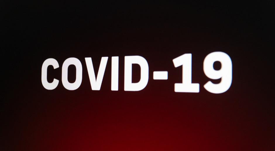 Włochy: Śmiertelność na Covid-19 nawet 30 razy większa w przypadku niezaszczepionych