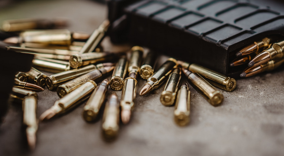W. Brytania: Sprawca masakry w Plymouth miał licencję na posiadanie broni