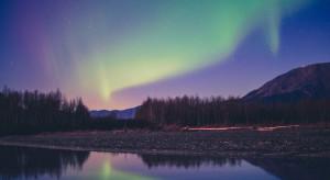 Trzęsienie ziemi na Alasce