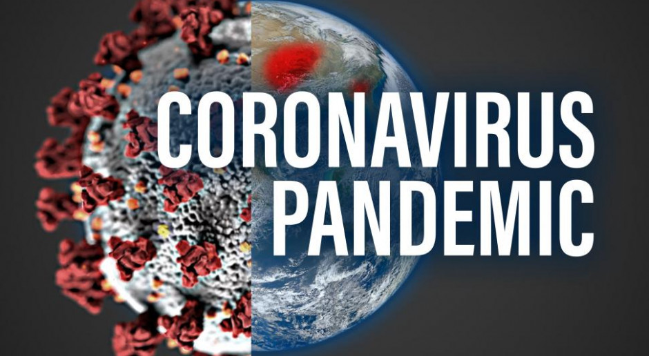 Holandia: Rząd: 1 listopada zniesiemy wszystkie ograniczenia wprowadzone w związku z pandemią