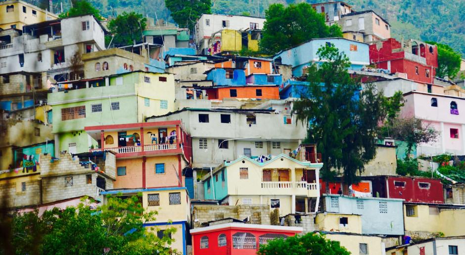 Haiti: Premier Ariel Henry: Trzęsienie ziemi spowodowało ogromne szkody