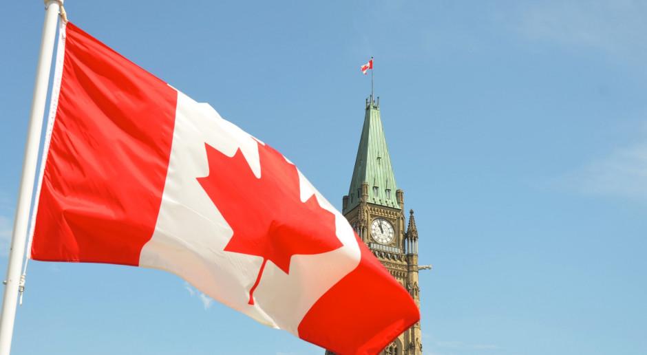 Kanada: Premier Trudeau wystąpi z wnioskiem o przedterminowe wybory