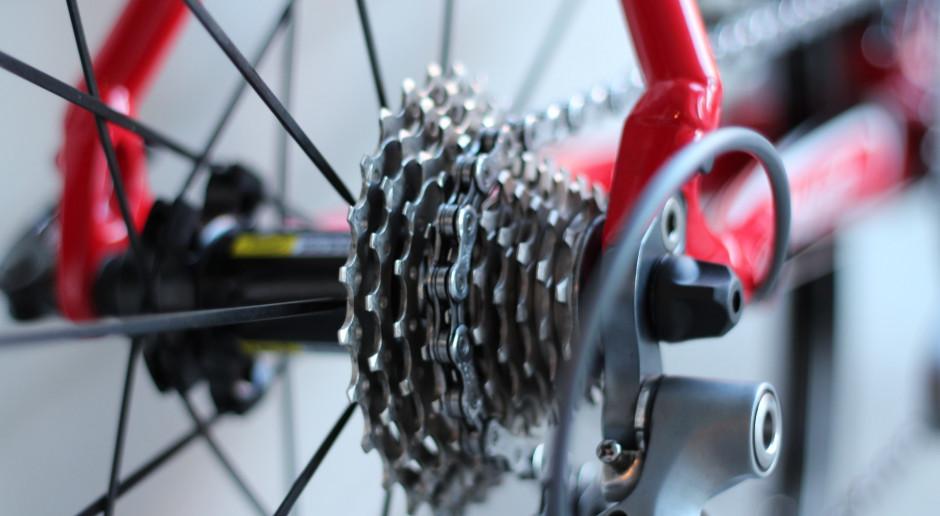 Holandia: Rowery dla mężczyzn coraz mniej popularne