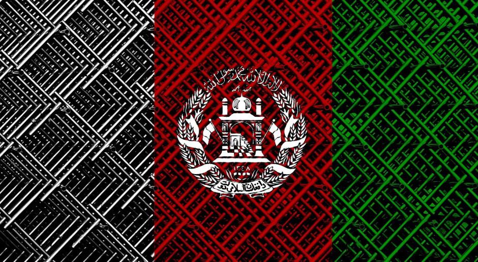 Kanada ewakuowała swoich dyplomatów z Kabulu