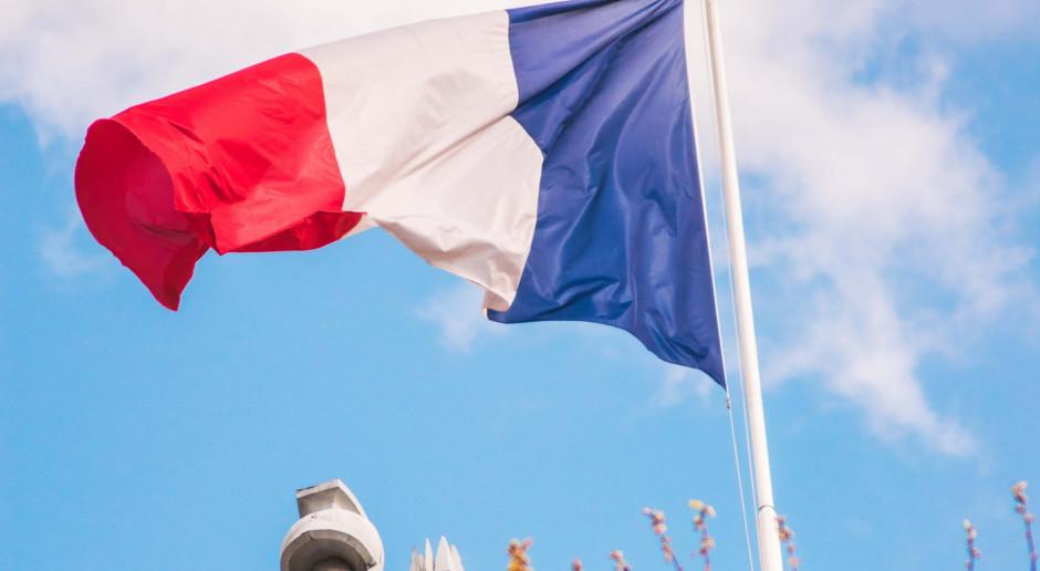 Afganistan: Francja przenosi ambasadę na lotnisko, zacznie ewakuować obywateli