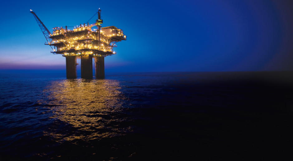Największy koncern górniczy na świecie chce pozbyć się wartego 15 mld dol. węglowodorowego biznesu