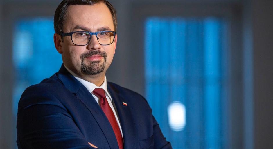 9 mln Polaków przestanie płacić PIT