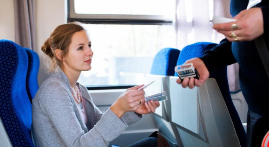 Zmiana kolejowego rozkładu jazdy wchodzi w życie 29 sierpnia