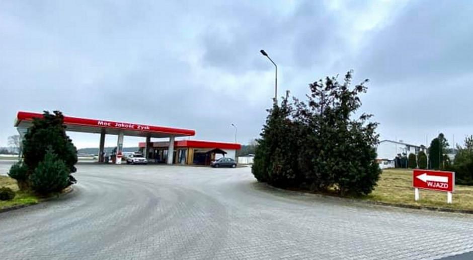 Grupa Pieprzyk, czyli biznes paliwowy po polsku